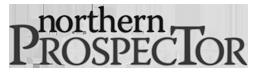 Northern Prospector