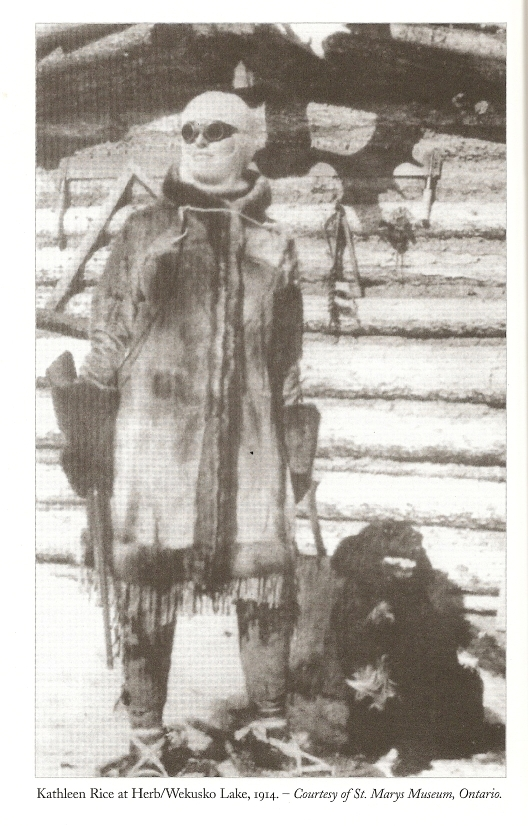 6 - Kate winter gear_small 1914
