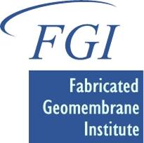 "Fabricated Geomembrane Institute to hold short course on ""Best Practices for Water Containment and Conveyance"""