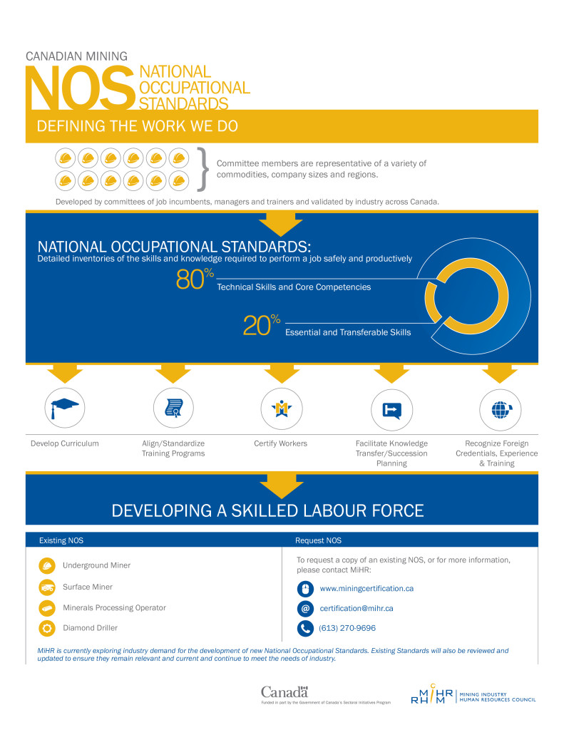 13 - NOS Infographic_high res