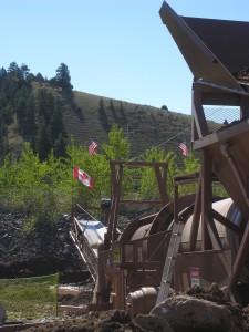 14b - Montana Operation