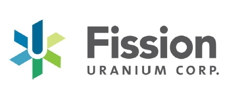 Fission's Initial Resource Totals at PLS: 79.6M lbs Indicated and 25.9M lbs Inferred