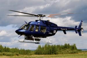23 - Bell_407