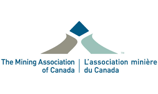 New Water Stewardship Protocol to Bring Enhanced Environmental Standards to Canada's Mining Sector