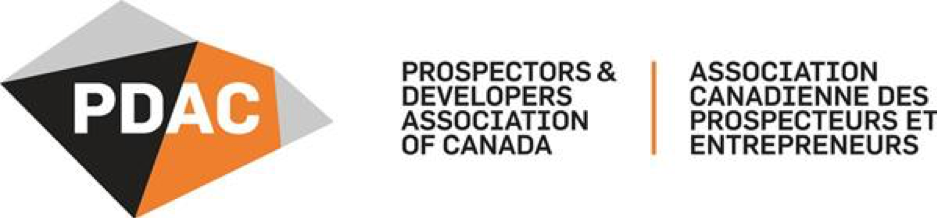 PDAC launches Gender Diversity and Inclusion chapter for e3 Plus