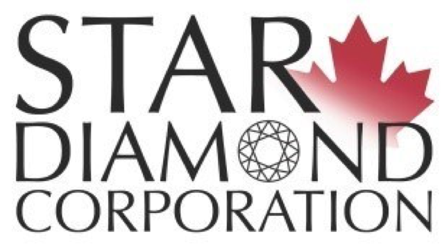 Star – Orion South Diamond Project – Completion of the first trench cutter bulk sampling program hole