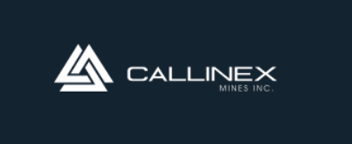 Callinex Mines' Pine Bay Project updates