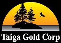 Taiga Reports Gold Mineralization at the Leland Project, Saskatchewan