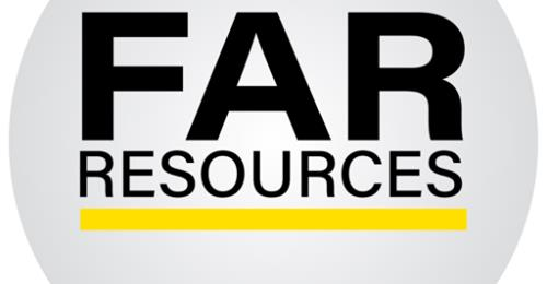 FAR Resources to drill 5,000 metres on its advanced Zoro Lithium project