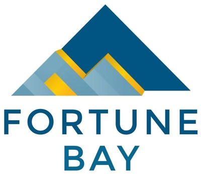 Fortune Bay Begins Phase 1 Drilling at Goldfields Project